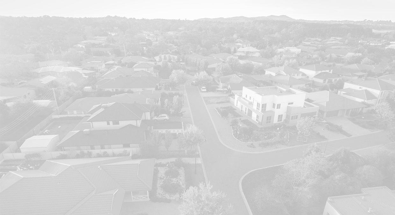 Lot 35 Merivale, Esperance, WA, 6450 - Videolink 1